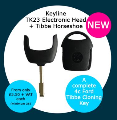 horseshoe deal