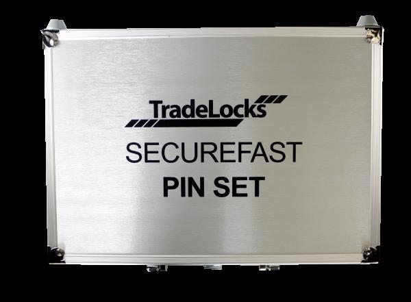 securefast-set
