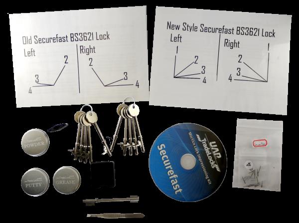 securefast_pin_set_3-600