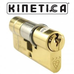 Kinetica_Category.580