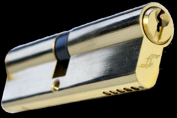 TL_cylinder_brass.580
