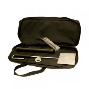 uPVC Door Opening Kit
