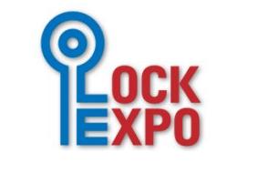 lock expo
