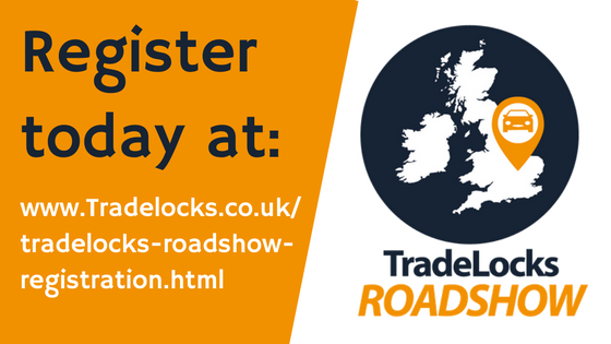 register-today-at